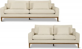 Empire-3.5-2.5-Seater-Sofa on sale
