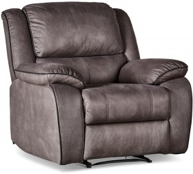 Falcon-Recliner on sale