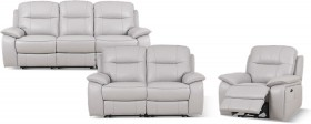 Jackson-3-2-Recliner-Seater-with-Inbuilt-Recliner on sale