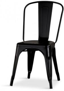 Arcade-Chair on sale
