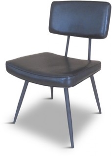 Toto-Chair on sale