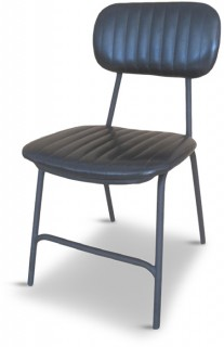 Ranch-Chair on sale