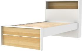 Breeze-King-Single-Bed on sale