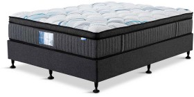 Pacific-Double-Mattress-Base on sale