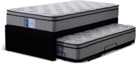 Dream-Maker-Ultra-Plush-King-Single-Trundler-Bed on sale