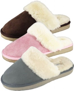 Womens-Slippers on sale