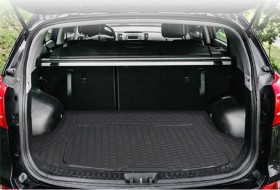 Car-Boot-Liner on sale
