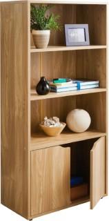 Turin-Bookcase on sale
