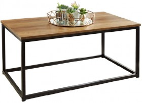 Tromso-Coffee-Table on sale