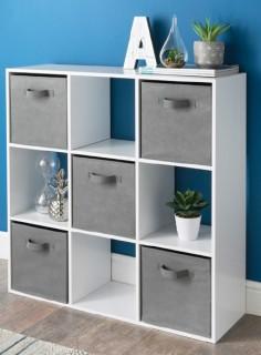 9-Cube-Storage-Unit on sale