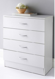 Loken-Chest-of-Drawers on sale