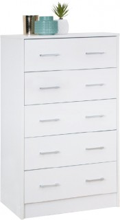 5-Drawer-Cabinet on sale