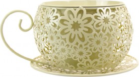 Tea-Cup-Planter-26cm on sale