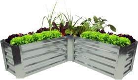 Corner-Garden-Bed on sale