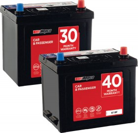 25-off-Repco-30-40-Month-Warranty-Batteries on sale