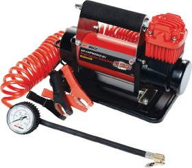 Repco-150PSI-Single-Cylinder-Air-Compressor on sale