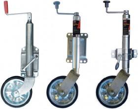 Repco-8-Jockey-Wheels on sale