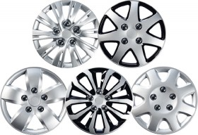 Repco-Wheel-Covers on sale