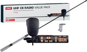 GME-UHF-CB-Radio-Starter-Kit on sale