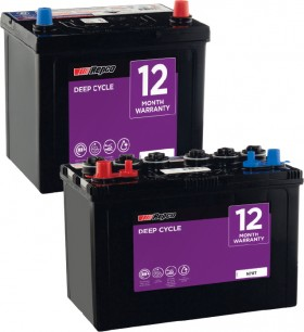 Repco-Deep-Cycle-Batteries on sale
