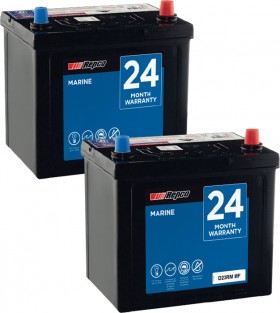 Repco-Marine-Batteries on sale