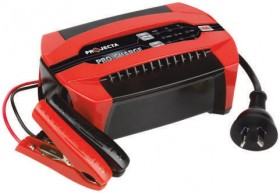 Projecta-12V-4Amp-Pro-Charge-Battery-Charger on sale