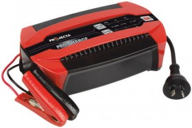 Projecta-12V-8Amp-Pro-Charge-Battery-Charger on sale