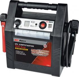 Repco-12V-Jumpstarter-Power-Packs on sale