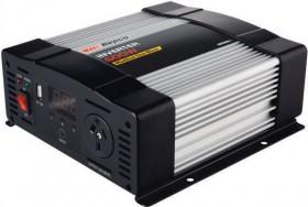 Repco-12V-600W-Modified-Sine-Wave-Inverter on sale