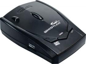 Whistler-Radar-Detector on sale