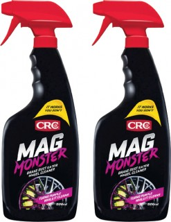 CRC-Mag-Monster-Mag-Wheel-Cleaner-500ml on sale