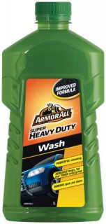 Armor-All-Super-Heavy-Duty-Wash-1L on sale