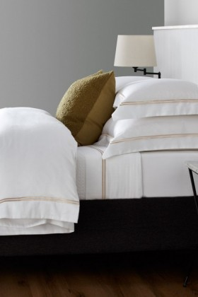 Hotel-Collection-Duvet-Cover-Set on sale