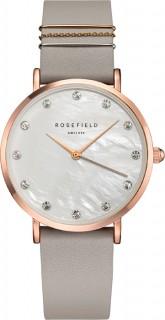 Rosefield-Ladies-The-West-Village-Watch on sale