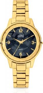 Elite-Ladies-Watch on sale