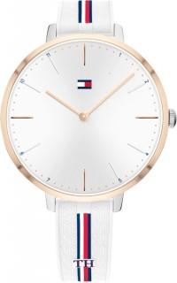 Tommy-Hilfiger-Ladies-Alexa-Watch on sale