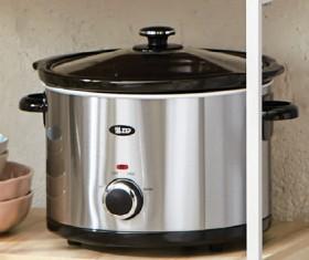 Zip-Round-5.5L-Slow-Cooker on sale