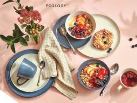 Ecology-Malta-Dinnerware on sale