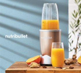 NutriBullet-Pro-5-Piece on sale