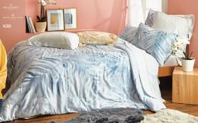 Fieldcrest-Nova-QueenKing-Comforter-Set on sale