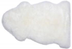 Long-Wool-Lambskin-Rugs on sale