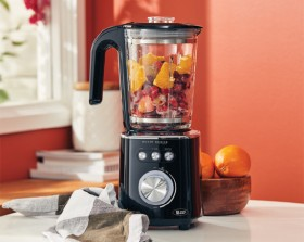 Zip-S3-Smart-Series-Blender on sale