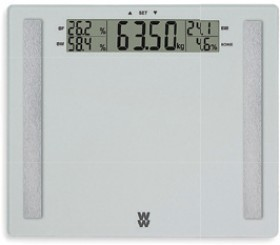 Weight-Watchers-Body-Analysis-Bathroom-Scale on sale
