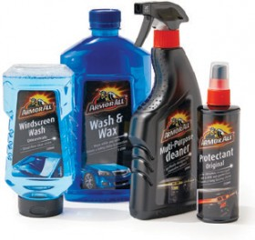 Armor-All-Car-Care on sale