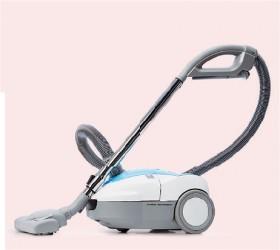 Zip-Classic-2000-Watt-WhiteBlue-Vacuum-Cleaner on sale