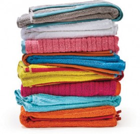 Kas-Ana-Bath-Towels on sale