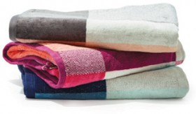 Kas-Stratton-Bath-Towels on sale