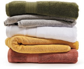 Fieldcrest-Onur-Bath-Towels on sale