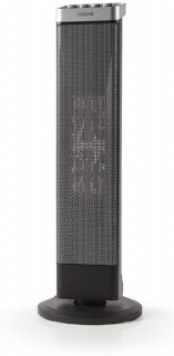 Goldair-Select-Ceramic-Tower-Heater on sale