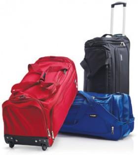 Flight-Rolling-Duffle-Bags on sale